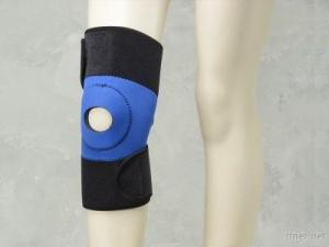 Tube Knee Support