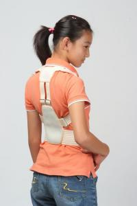 Sporting Back Support Belts