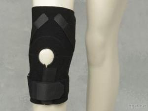 Basic Knee Support